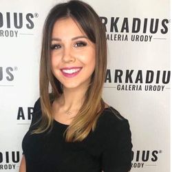 Klaudia - Galeria Urody Arkadius Towarowa
