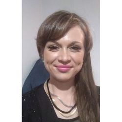 Natalia - Galeria Urody Arkadius Towarowa