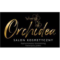 Salon Orchidea,  Podolog mobilny i kosmetolog,kosmetyczka, Osiedle Stare Żegrze 37A, 61-249, Poznań, Nowe Miasto