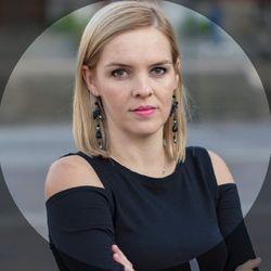 Małgorzata - Expert Beauty Klinika Urody