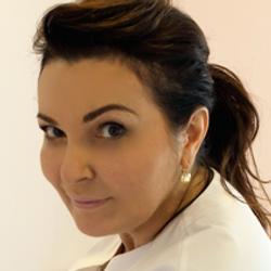 Lucyna Mysłakowska - Instytut Medycyny Estetycznej NEW LIFE