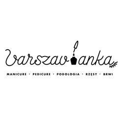 Varszavianka, Ul. Jana Kasprowicza 119A, Lok. U13, 01-949, Warszawa, Bielany