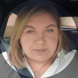 Anna Wyżycka - Gabinet Podologiczny PODOPOGOTOWIE