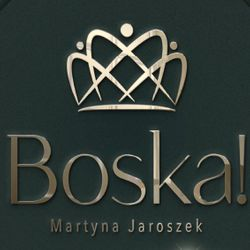 BOSKA! Martyna Jaroszek, Okulickiego 88, 26-610, Radom