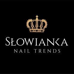 Vanilla & Słowianka Nail Trends, Powstańców Śląskich, 125/3, 53-332, Wrocław, Krzyki