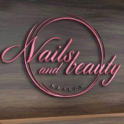 Nails and Beauty Kraków, Szlak, 8 a, 31-161, Kraków, Śródmieście