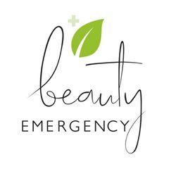 Beauty Emergency, Wrocławska 21, 17A, 61-838, Poznań, Stare Miasto