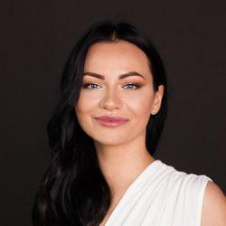 drAleksandra Ryszkowska - Gdańska Klinika Urody