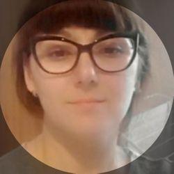 Ania - Elistudio