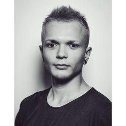 Stanisław Goj - HAIR Łubiński Kowalski   ( VIP ROOM )