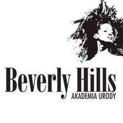 Akademia Urody Beverly Hills - Stary Browar - Poznań  Centrum, Półwiejska 42, 61-886, Poznań, Stare Miasto