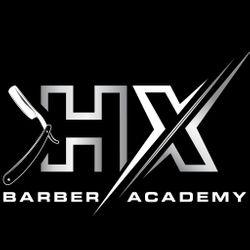 HX Barber Academy, ulica Puławska 233 lok. D4, 02-715, Warszawa, Mokotów
