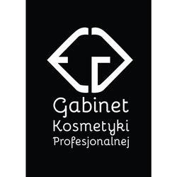 Gabinet Kosmetyki Profesjonalnej Ewelina Górska-Gierak, Kamienna 139/1, 1 ( Pierwsze Piętro), 50-545, Wrocław, Krzyki
