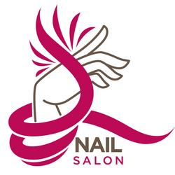Hania - BS Nails&Spa