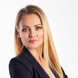 Emilia Bolf - DERMA CLINIC Dermatologia & Medycyna Estetyczna