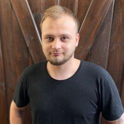 Kamil - Golibroda Barbershop