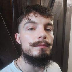 Patryk - Golibroda Barbershop