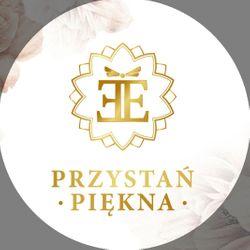 Przystań Piękna Ewelin - Kosmetologia, Trwała Depilacja Laserowa, ulica Tadeusza Kościuszki 35, 66-530, Drezdenko