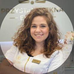Marta - Przystań Piękna Ewelin - Kosmetologia, Trwała Depilacja Laserowa