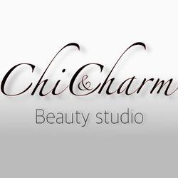 """Beauty Studio """"Chic and Charm"""", ulica Zygmunta Modzelewskiego 37, U2, 02-679, Warszawa, Mokotów"""