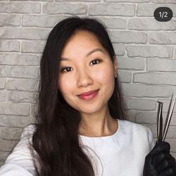 Tuya Tsybanova - BeautyMama Studio Kosmetologii