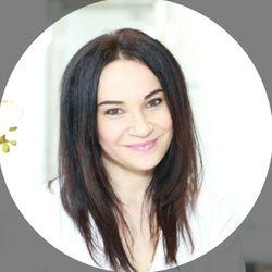 Katarzyna Urban - BeautyMama Studio Kosmetologii