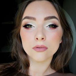Aleksandra ADAMSKA - BeautyMama Studio Kosmetologii