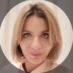 Michalina - Elite Nail Look Tesco