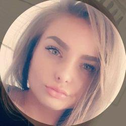 Aleksandra - Elite Nail Look Promenada