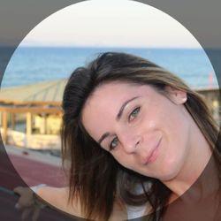 Monika L. - Elite Nail Look Promenada