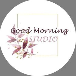 Good Morning Studio / Salon Exclusive, ulica Konstantego Bergiela, 4B, 11, 80-180, Gdańsk