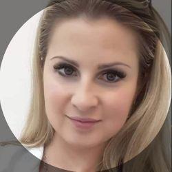 Joanna Podleszczuk - Good Morning Studio / Salon Exclusive
