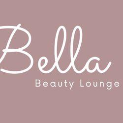 Bella Beauty Lounge, ulica Franciszka Klimczaka 5B, 5B, 02-797, Warszawa, Ursynów