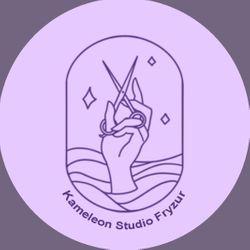 Kameleon Studio Fryzur, Dolna Wilda 32, 61-552, Poznań, Wilda