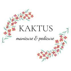 Kaktus Manicure & Pedicure, ulica Wysoka 8A, 41-209, Sosnowiec