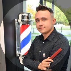Kuba - Warsztat Cięcia Barber Shop - Mokotów