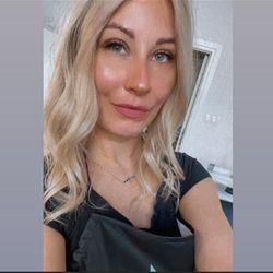 Iwona Kwiatkowska - I.Kwiatkowska Ivv Hair