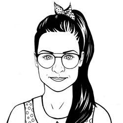 Dorota - Kiria Debrzno - kosmetyka, masaż & podologia