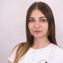 Olga - Black Cat Beauty & Spa Grochów