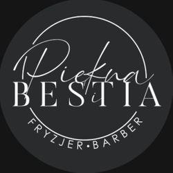 Piękna i Bestia Fryzjer | Barber, Stefana Żeromskiego 66/A, 58-260, Bielawa