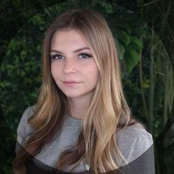 Martyna - Piękna i Bestia Fryzjer | Barber