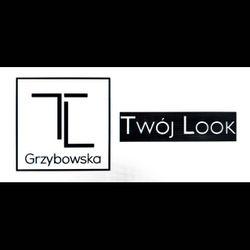 Salon Look Grzybowska 30, Grzybowska 30, Od Ulicy Ciepłej, 00-863, Warszawa, Wola