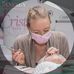 Dorota Shigareva - Lunula Clinic