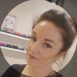 Katarzyna Olszewska - Atelier Urody
