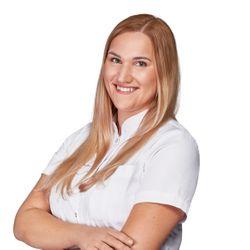 Daria Adamowska - Skin & Eco Hair Institute