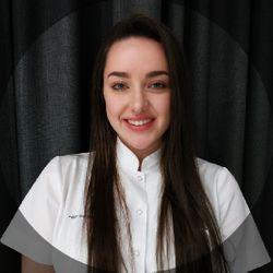 Martyna Stanek - Skin & Eco Hair Institute