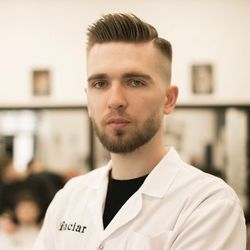 Jarosław - Baciar Barber Shop