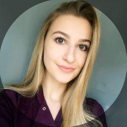 Paulina - Depilacja Laserowa Kraków  I Perfect Estetic