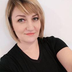 Paulina - Rzęsownia by Klaudia LASHES & NAILS