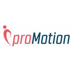 proMotion , Fizjoterapia , odnowa biologiczna, kriokomora, regeneracja, badania wydolnościowe, Starowiejska 9, 84-230, Rumia